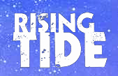 RISING TIDE UK LOGO