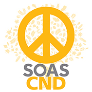 SOAS-Square-Logo small