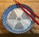 rice-in-bowl-radioactive-1436web